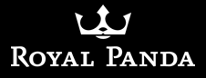 Royal Pandas logo