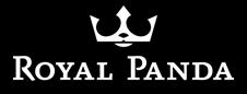 Royal Pandas logo
