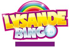 Lysande Bingos Logo
