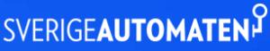 SverigeAutomatens logo